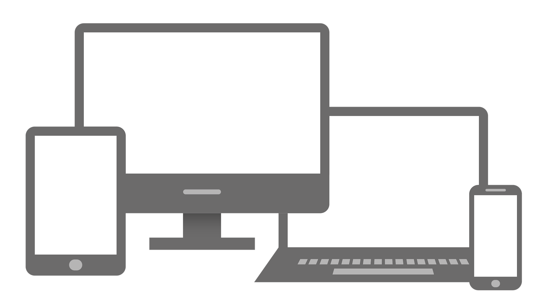 How Device Service Makes it Easy to Implement Responsive UI in Open Event Frontend
