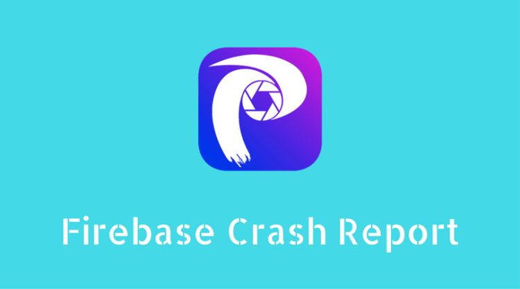 How to Make Phimpme Android App Crash Free