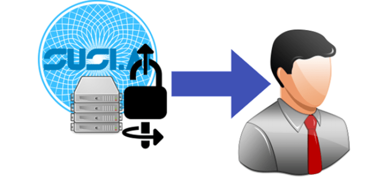 Change Password for SUSI Accounts Using Access Token and Email-ID