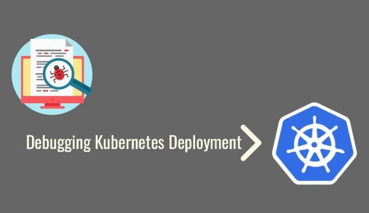 How to Debug SUSI Bots Deployment on Google Container Engine Using Kubernetes