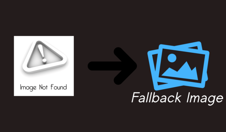 Adding Fallback Images in SUSI.AI Skill CMS