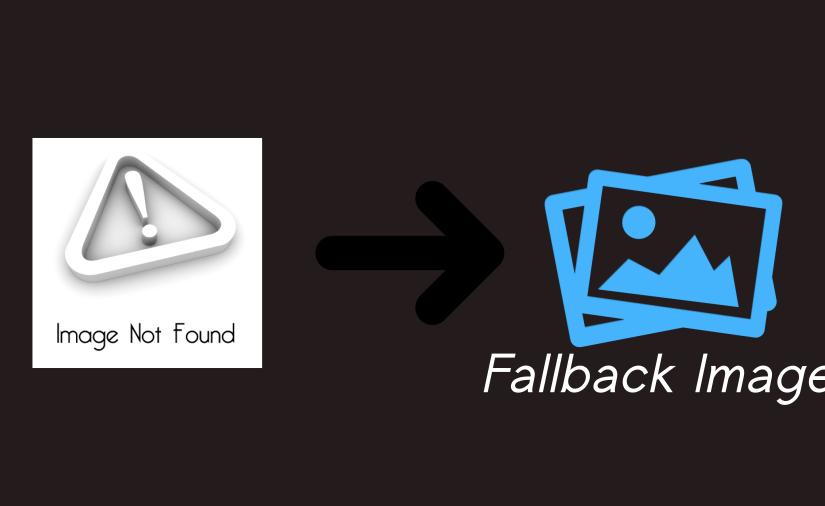 Adding Fallback Images in SUSI.AI Skill CMS