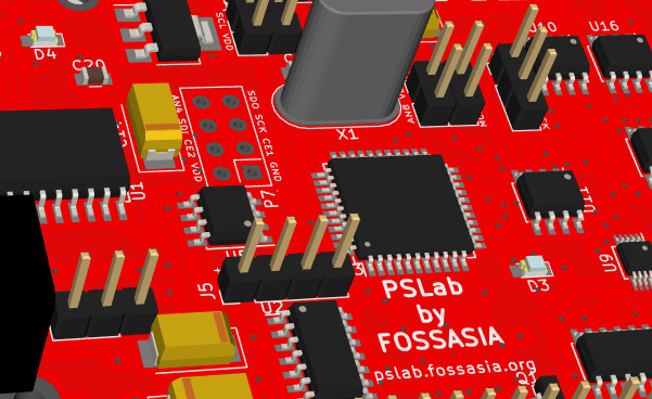How to get a cost effective PCB for Production