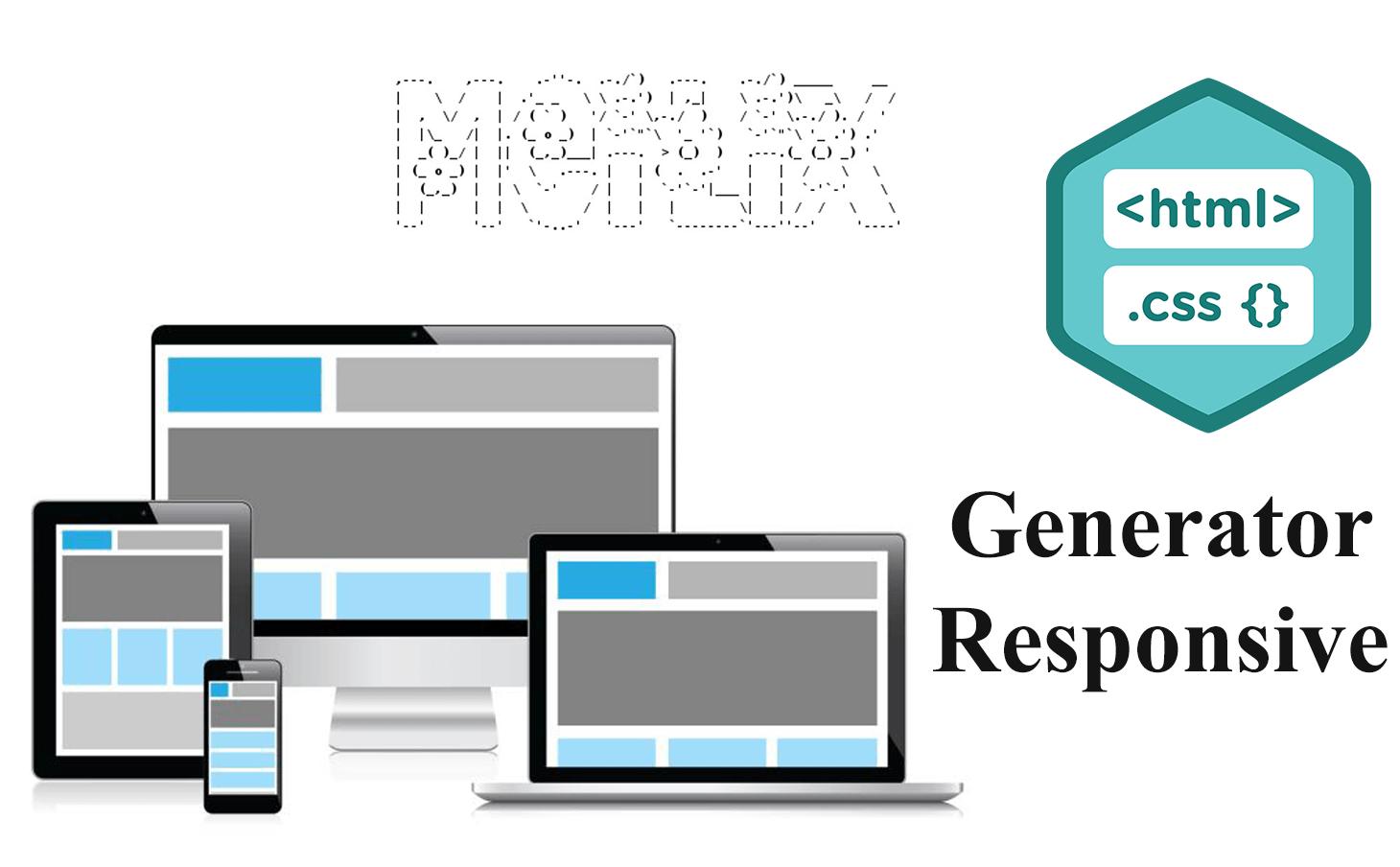 Build Button Resolution in Meilix