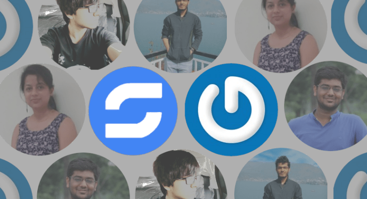 Displaying Avatar Image of Users using Gravatar on SUSI.AI