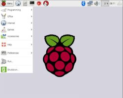 Creating a Custom Raspbian Image containing SUSI.AI Linux Libraries