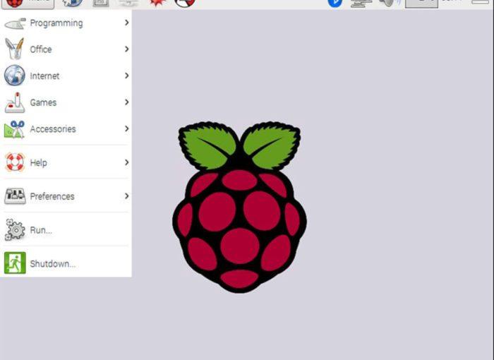 Creating a Custom Raspbian Image containing SUSI.AI Linux Libraries