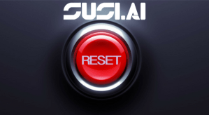 Creating a Factory Reset Daemon for SUSI.AI Smart Speaker