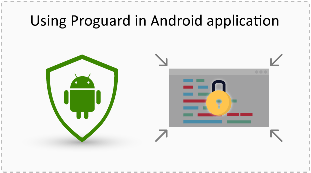 Implementing ProGuard in Open Event Orga App