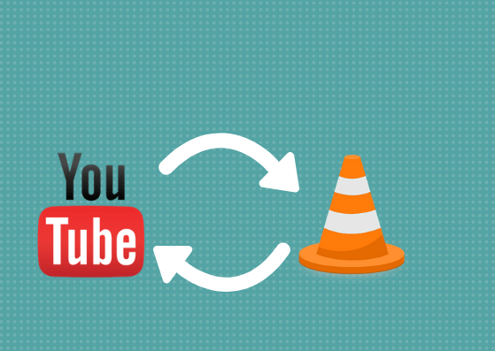 Reducing the YouTube response time by 90%