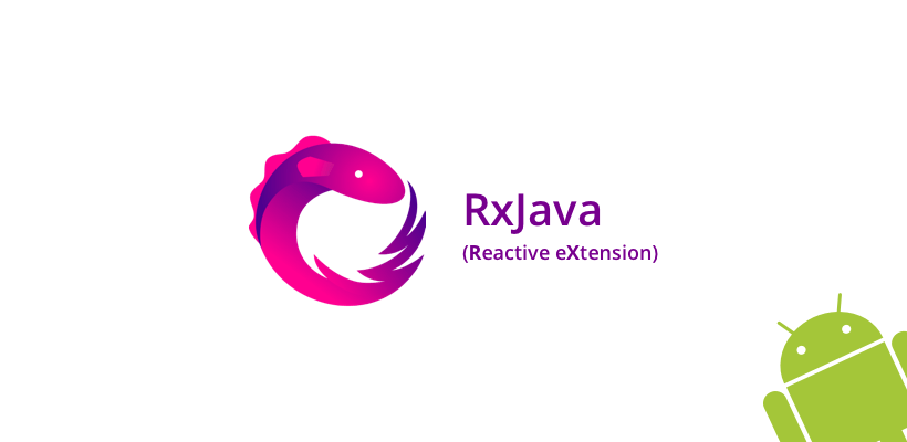 Enhancing Network Requests by Chaining or Zipping with RxJava