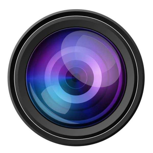 Lens Objektif Nasl Takl - Fotografium