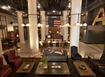 Ace Hotel Place Entrepreneurs Founder