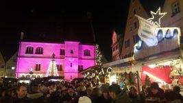 Weißenburger Weihnacht