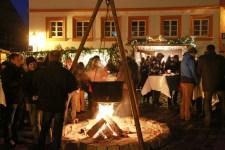 spalter-weihnachtsmarkt-3-large