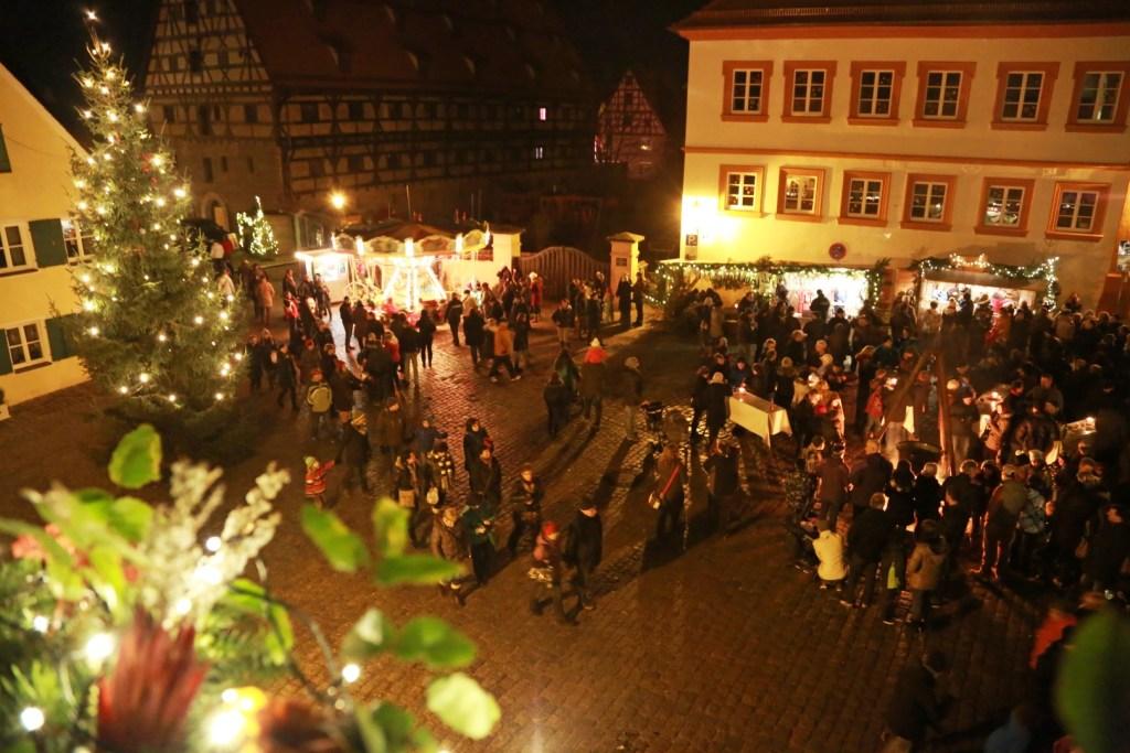 Foto: Stadt Spalt