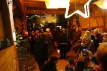 spalter-weihnachtsmarkt_scheune