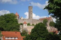 Burg_Abenberg_Ausblick1