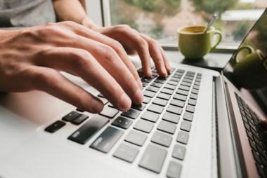 Escritorios en modo remoto: ventajas para empleado y empresa