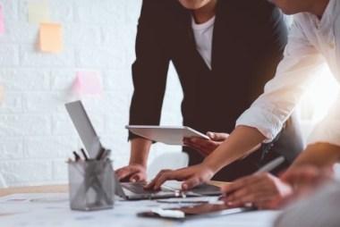 5 mitos del marketing digital