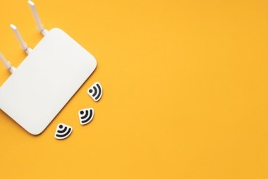 ¿Cuál es la velocidad máxima del Wi-Fi? Compruébalo en Windows