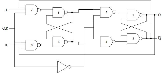 master_slave_circuit