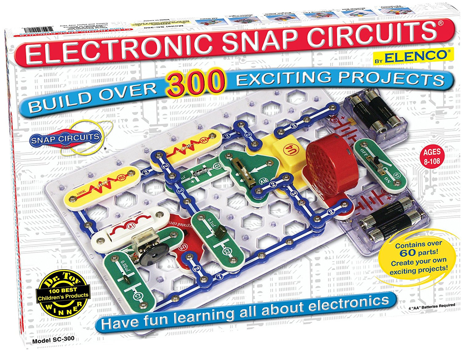Digital Electronics for the Beginner – Frank DeCaire