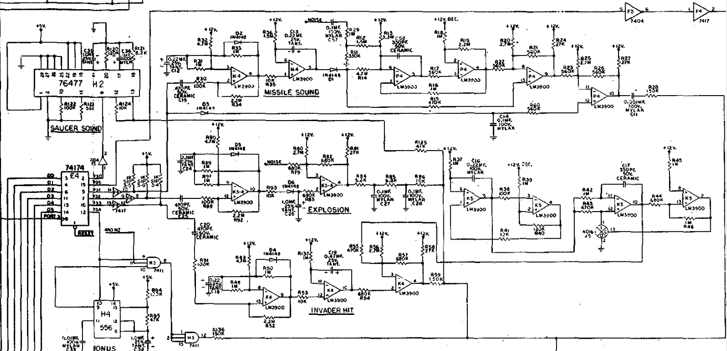 invaders_sound_synth atari 400 wiring diagrams wiring diagrams  at suagrazia.org