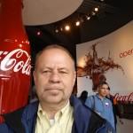 CocaColaMuseumAtlantaGA (1)