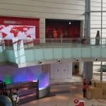 CocaColaMuseumAtlantaGA (4)