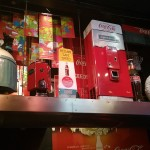 CocaColaMuseumAtlantaGA (6)