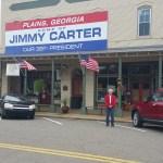JimmyCarterPlainsGA (1)