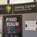 JimmyCarterPlainsGA (2)