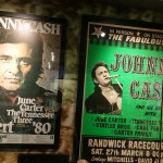JohnnyCashMuseumNashvilleTN (2)