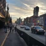 NashvilleTN