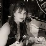dorottya---franz-fotografer_8416566234_o