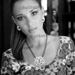 dorottya---franz-fotografer_8416568468_o