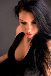 monika---franz-fotografer_11010416805_o