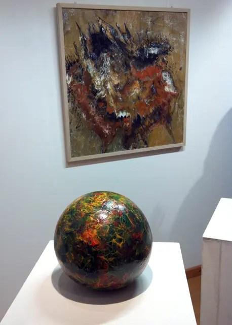 Lore Havemann - Bittersweet Memories - Ausstellung im Roßhaupten 2014-03-28 19.22.32
