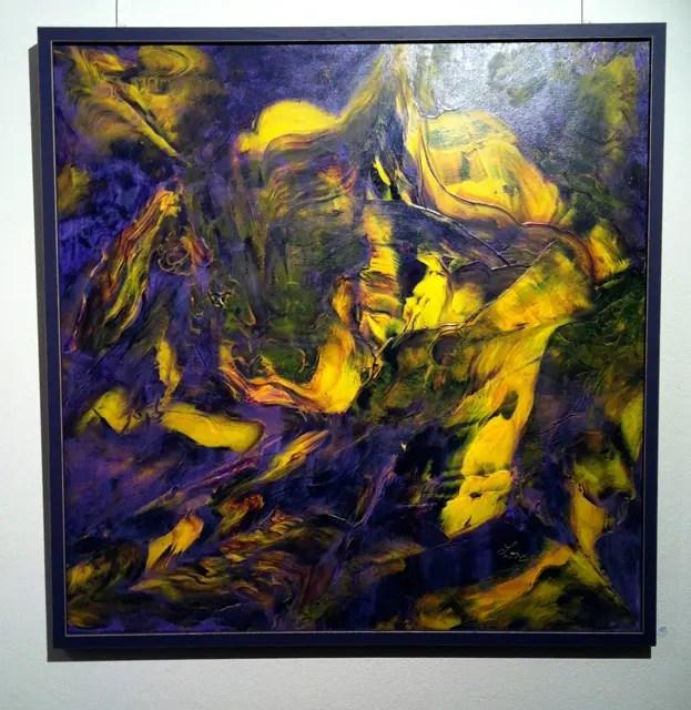 Lore Havemann - Bittersweet Memories - Ausstellung im Roßhaupten 2014-03-28 19.32.41