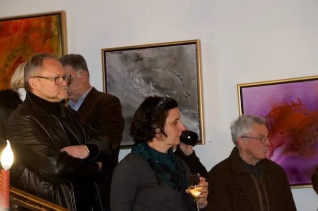 FranzFotografer_Vernissage_zur_Ausstellungseröffnung_von_Heidi_Riefler0101