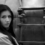 adrii---franz-fotografer_13912219388_o