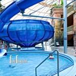 franz-fotografer-ramada-resort-budapest-aquaworld-0007_16057859899_o