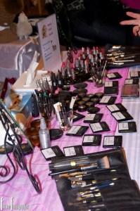 Beauty-Trends-Franz-Fotografer-0062