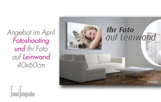 FranzFotografer-Leinwand-Angebot-im-April