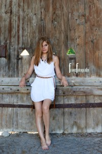 fotoshooting-am-forggensee_20465055799_o