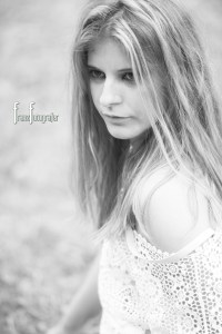 fotoshooting-am-forggensee_20642596012_o