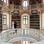 afterwedding-shooting-mit-franz-fotografer-studio-in-fuessen-0000_27724606834_o