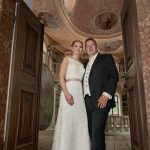 afterwedding-shooting-mit-franz-fotografer-studio-in-fuessen-0007_28262200421_o