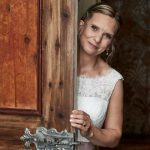 afterwedding-shooting-mit-franz-fotografer-studio-in-fuessen-0012_28237053642_o